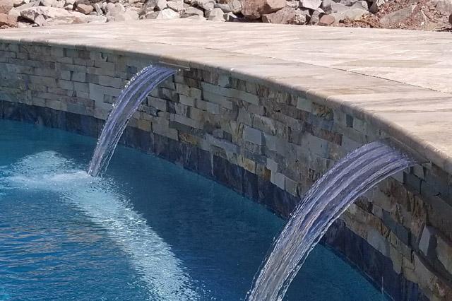 DESERT STORM CUSTOM POOLS LAKE HAVASU